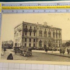 Postales: POSTAL DE ARGELIA. AÑOS 10 30. CONSTANTINE HOTEL DES POSTES . 1664. Lote 140051310