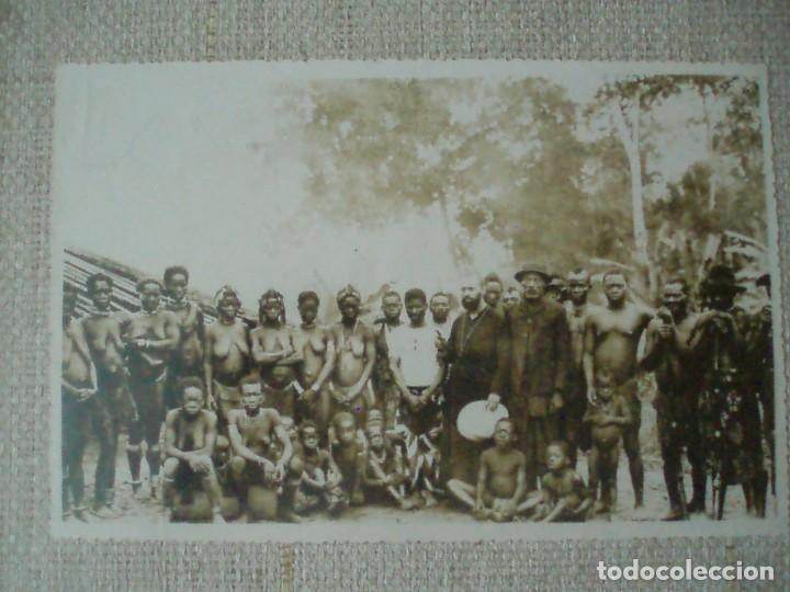 Postales: GUINEA - Foto 7 - 142868874