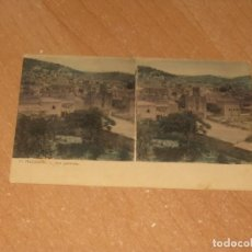Postales: POSTAL DE NAZAREHT. Lote 150659574