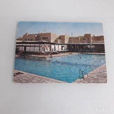 Postales: TARJETA POSTAL - EL AAIUN. SAHARA Nº 30.068 - EDICIONES FOTOGRÁFICAS PHILIPPE MARTÍN - CANARIAS. Lote 167459428