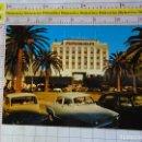 Postales: POSTAL DE MARRUECOS. RABAT HOTEL BALIMA. 3154. Lote 168495864