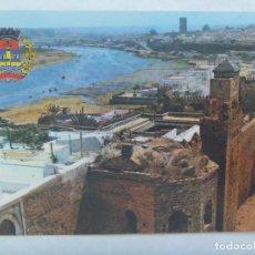 Postales: POSTAL DE RABAT ( MARRUECOS ). Lote 168639364