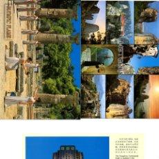 Postales: GRECIA - CHINA - VARIAS. Lote 172607647