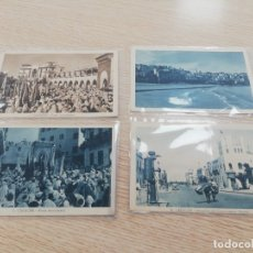 Postales: POSTALES DE LARACHE . Lote 174445259