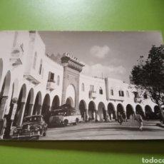 Postales: LARACHE. Lote 175335682
