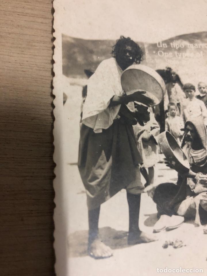Postales: Africa - Foto 2 - 183694818