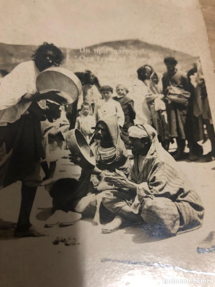 Postales: Africa - Foto 3 - 183694818