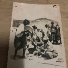 Postales: AFRICA. Lote 183694818