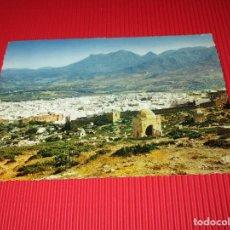 Postales: TETOUAN - VUE GENERALE - 95.328.15 - ESCRITA Y CIRCULADA - EDITIONS LA CIGOGNE. Lote 189420408