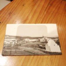 Postales: RINCÓN DE MEDIK . Lote 189511836