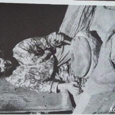 Postales: POSTAL DE KABILIA, ARGELIA, ALGÉRIE. Lote 194312673