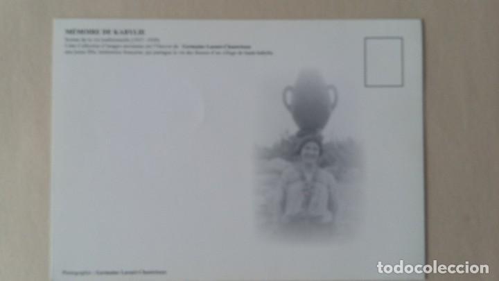 Postales: Postal de Kabilia, Argelia, Algérie - Foto 2 - 194312673