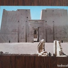 Postales: POSTAL DE EGIPTO.. Lote 194341215