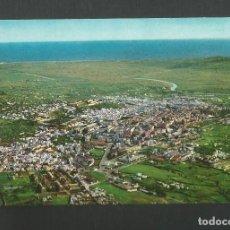 Postales: POSTAL CIRCULADA - TETUAN - EDITA KRUGER 1266/11. Lote 194751577