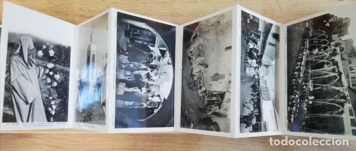 Postales: 10 Postales antiguas de TETUAN en fuelle. - Foto 3 - 194779380