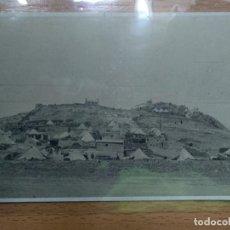 Postales: AZIB DE MIDAR. MARRUECOS. Lote 195210386
