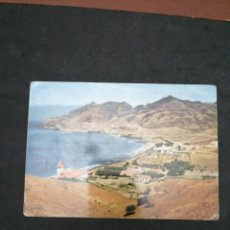 Postales: SAN VICENTE DE CABO VERDE, AFRICA. Lote 199244241