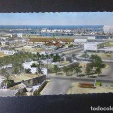 Postales: CASABLANCA MARRUECOS. Lote 204544450