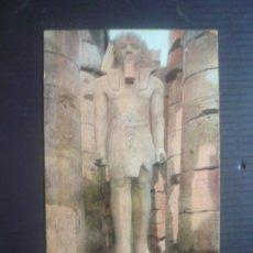 Postales: EL CAIRO-LICHTENSTERN & HARARI.. Lote 205760723