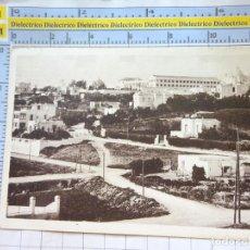 Postales: POSTAL DE TÚNEZ TUNISIE TUNIS. AÑOS 10 30. CARTAGO CARTHAGE VISTA GENERAL. 68. Lote 213483980