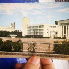 Postales: POSTAL CASABLANCA HAUT COMMISSARIAT A LA JEUNESSE ET AUX SPORTS S/C. Lote 236419385
