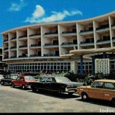 Postales: ALEXANDRIA. MAMOURA PALACE HOTEL. / POSTAL SIN CIRCULAR. Lote 237033290