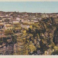 Cartoline: ARGELIA CONSTANTINE LA VILLA ARABE VISTA GENERAL POSTAL NO CIRCULADA. Lote 258310120
