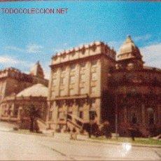 Postales: POSTAL DE MONTEVIDEO. URUGUAY. Lote 27571640