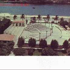 Postales: POSTAL DE VARADERO, CUBA. Lote 3715940