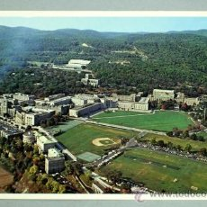 Postales: POSTAL NEW YORK UNITED STATES MILITARY ACADEMY WEST POINT AÑOS 70. Lote 18552188