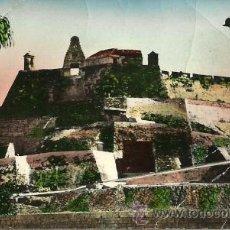 Postales: COLOMBIA - SIN CIRCULAR. Lote 24957808