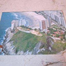 Postais: POSTAL GUARUJA BRASIL. Lote 25496081