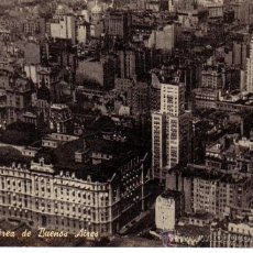 Postales: Nº 5158 BUENOS AIRES ARGENTINA. Lote 30070643