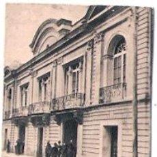 Postales: POSTAL ORIGINAL DECADA DE LOS 30. COLOMBIA, BOGOTA. Nº 1767. VER TAMAÑO Y EXPLICACION. Lote 30800177