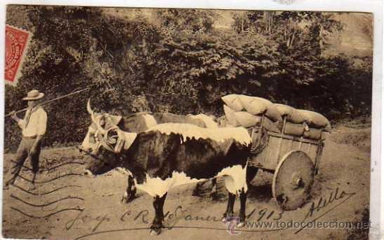 Resultado de imagen para fotos de carros antiguos de  costa rica