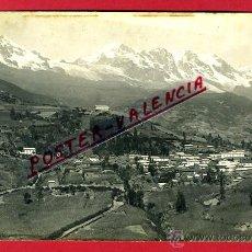 Postales: POSTAL LA PAZ, BOLIVIA, VISTA, FOTOGRAFICA, P79734. Lote 39368951