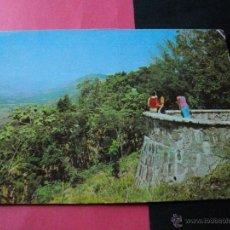 Postales: CUBA PUERTO BONIATO LA DE LAS FOTOS. Lote 43020710