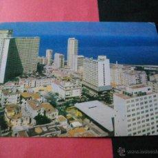 Postales: CUBA LA HABANA LA DE LAS FOTOS . Lote 43020762