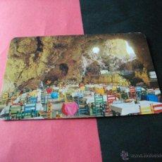 Postales: MEXICO LA DE LAS FOTOS . Lote 43176849