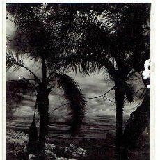 Postales: POSTAL DE RIO DE JANEIRO, CONTIENE AGUJEROS. Lote 43352211