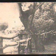 Postales: TARJETA POSTAL DE CUBA - CERVECERIA LA TROPICAL. LOS CUTACONES. Lote 43411674