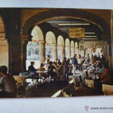 Postales: POSTAL DE MICHOACAN ( MEXICO ) . MORELOS.. Lote 43479867