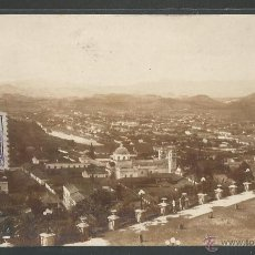 Postales: TEGUCIGALPA - HONDURAS - P1424. Lote 45089667