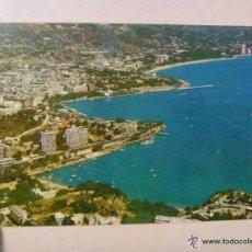 Postales: POSTAL DE ACAPULCO ( MEXICO ) ... Lote 45436169