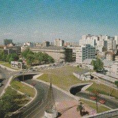 Postales: Nº 14648 POSTAL PORTO ALEGRE BRASIL. Lote 45910048