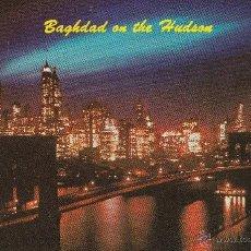 Postales: Nº 14801 POSTAL NEW YORK ESTADOS UNIDOS. Lote 45969352