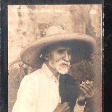 Postales: TARJETA POSTAL DE MEXICO D.F, MEXICO - LABRADOR. 1447. POSTA. Lote 46522871