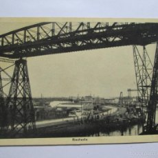 Postales: RIACHUELO BUENOS AIRES ARGENTINA 1949 N. 229. Lote 56469719
