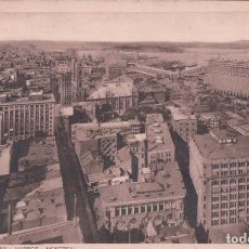Postales: CPA ( VIEW OF DOWNTOWN HARBOR MONTREAL ) ALICE MINGAM R.E.C. 22101 A. Lote 62077328