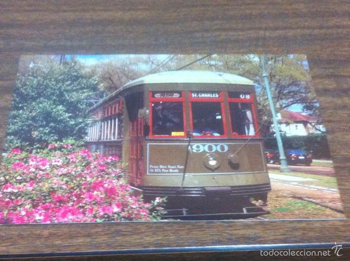 Postales: 12 postales New Orleans - Foto 3 - 62084399